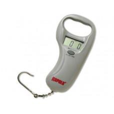 Весы Весы электронные Rapala (RSDS-50)