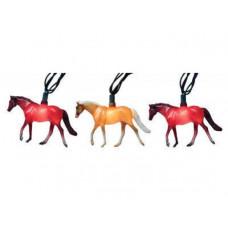Гирлянда Riversedge Horse Party Lights 10 лампочек (3 м) (18350088)