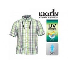 NORFIN Summer 65400