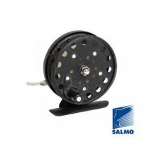 Катушка проводочная SALMO ICE (металлическая) M1020
