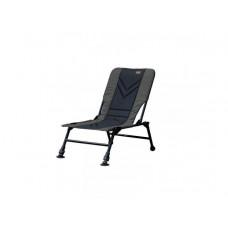Кресло Prologic Cruzade Chair (18460711)