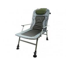 Кресло Prologic Firestarter Comfort Chair (18460467)
