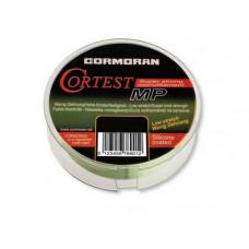 Леска Cormoran Cortest-MP 150m 0,18mm (36-015018)