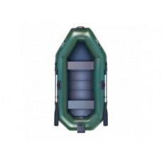 Надувная лодка SeaFox (St240ct)