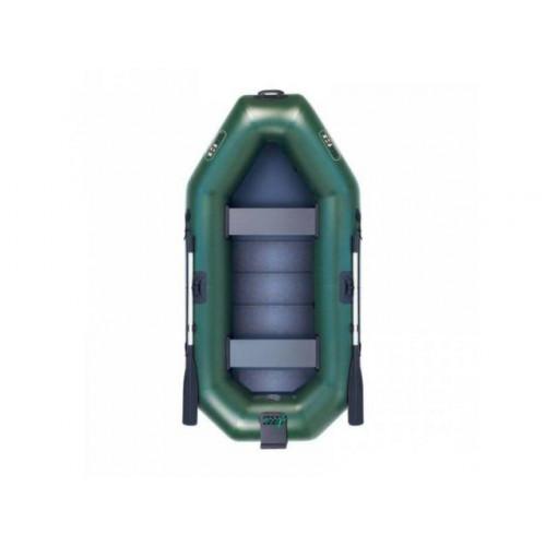 Надувная лодка SeaFox (St260t)