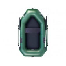 Надувная лодка SeaFox (Sto210)