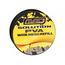 PVA сетка DAM MAD SOLUTION PVA Mesh REfill NARROW 10м 23 мм (8407510)