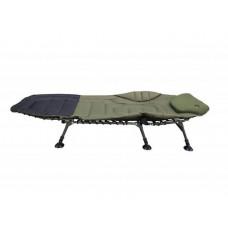 Кровать Bristol NF-20607