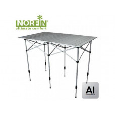 Cтол складной Norfin Glomma-M 110x70х70см NF-20303