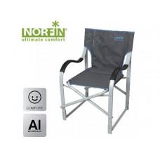 Кресло складное алюмин. Norfin Molde NF (овальный усиленный профиль) NFL-20204