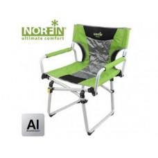 Кресло складное Norfin MIKKELI (NF-20220)