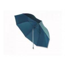 Зонт Cormoran 2.2 м (68-31220)