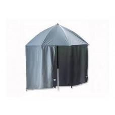Зонт-палатка Cormoran 2.2 м (68-35221)