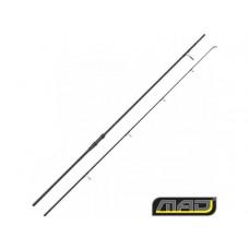 Карповик DAM Mad N-BR 3,60м 3.00lbs (51848)