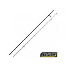 Карповик DAM Mad M3 3,60м 3.50lbs (52784)