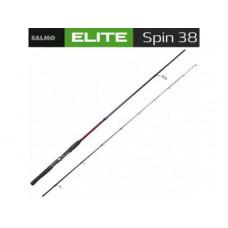 Cпиннинг SALMO Elite Spin 38 (4135-240)