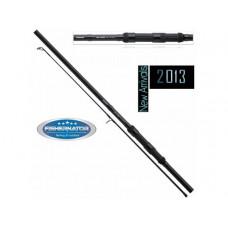 Карповое удилище Shimano Alivio DX Speciment 12-350 (ALDX12350)